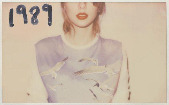 Taylor-Swift-1989