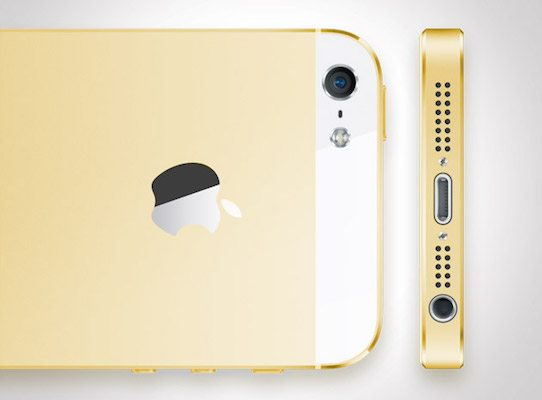 gold-iphone-5s-o