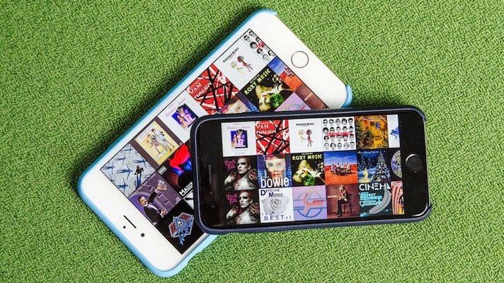 iphone6v6plus