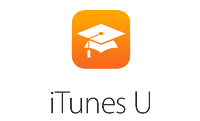 itunes_u_refresh_1