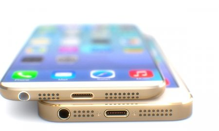 iPhone 6S, iPad Pro, and Much More to Be Announced on September 9th
