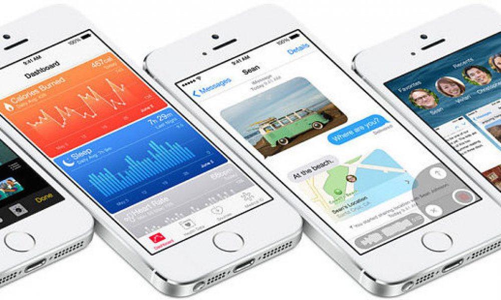 7 Secret iOS Tips and Tricks