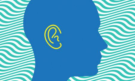 From Around The Web: How to Protect Your Ears at Loud Shows