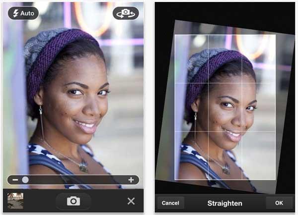adobe-photoshop-express-iphone