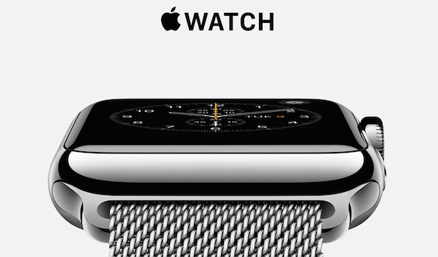 062215-APPLEWATCH2-1