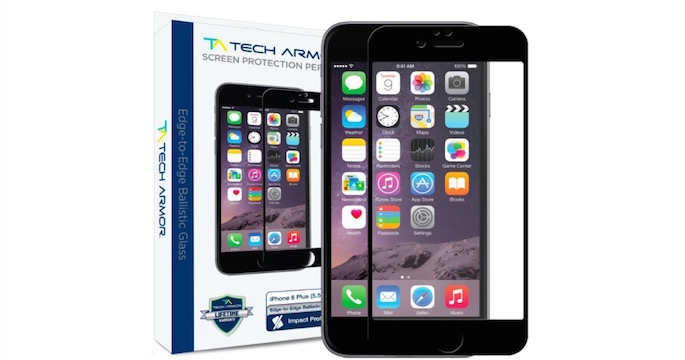 iPhone coupon deals