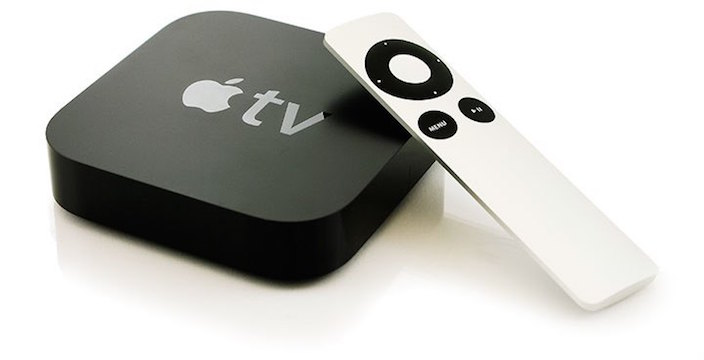 apple_tv_rumor_roundup_3