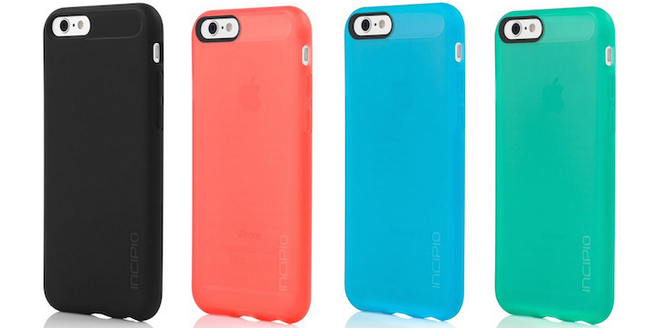The Best iPhone 6 Case For Your Money