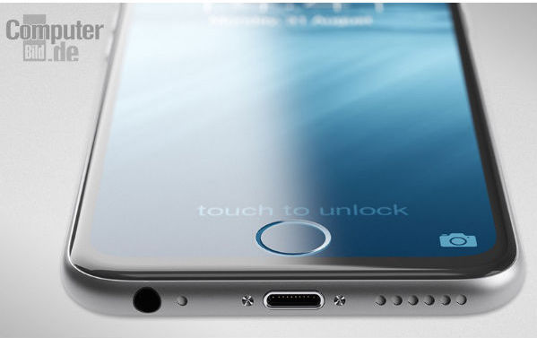 09-1431159342-iphone7conceptimage2