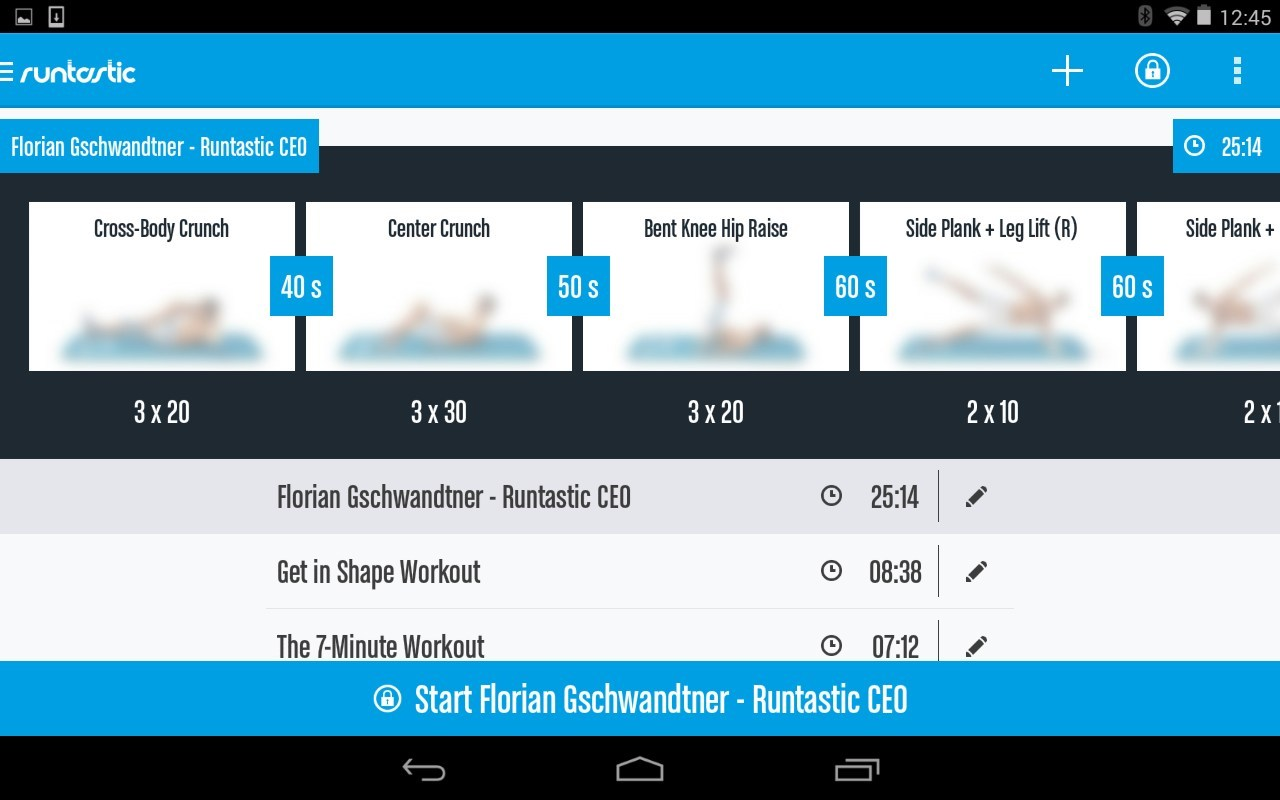 workoutapp5