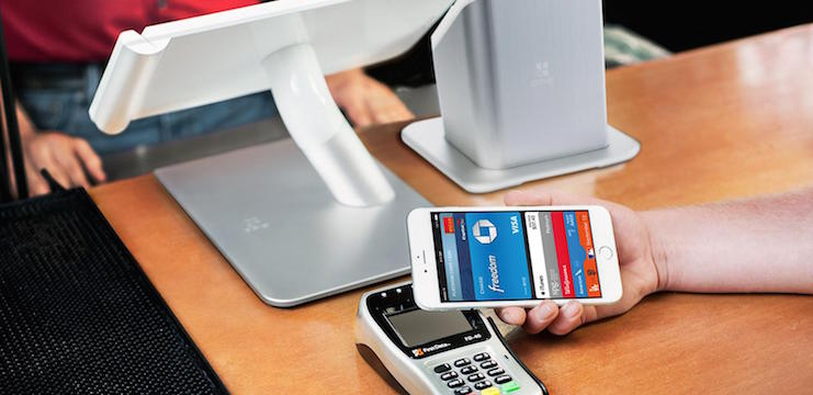 retailers_wary_about_apple_pay_1