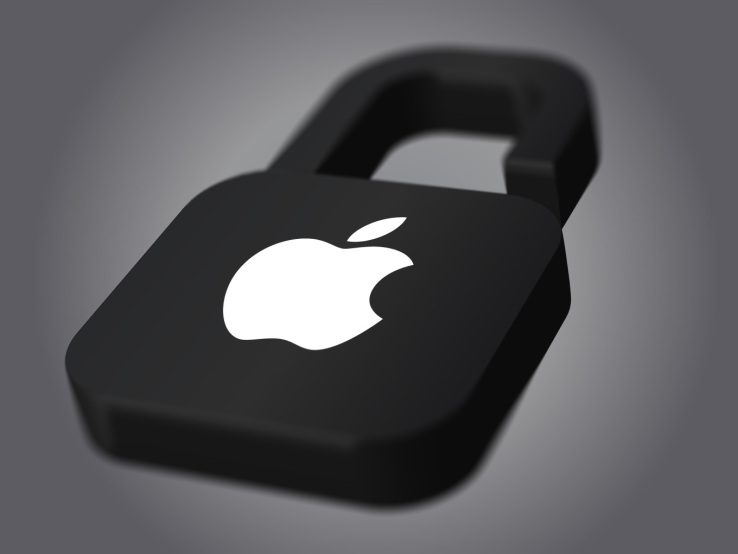 apple_security_flaw_featured_image