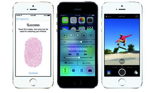 9 Things You Are Doing Wrong on Your iPhone