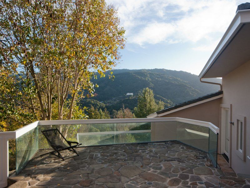 the-home-offers-plenty-of-places-to-enjoy-the-view