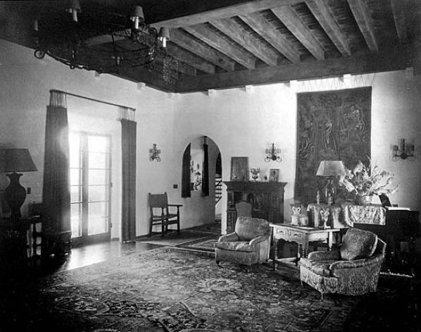 1926-Palo-Alto-House