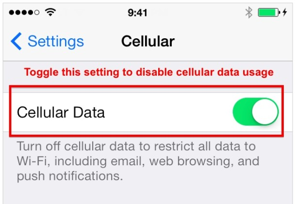 turn-off-cellular-data-iphone-610x421