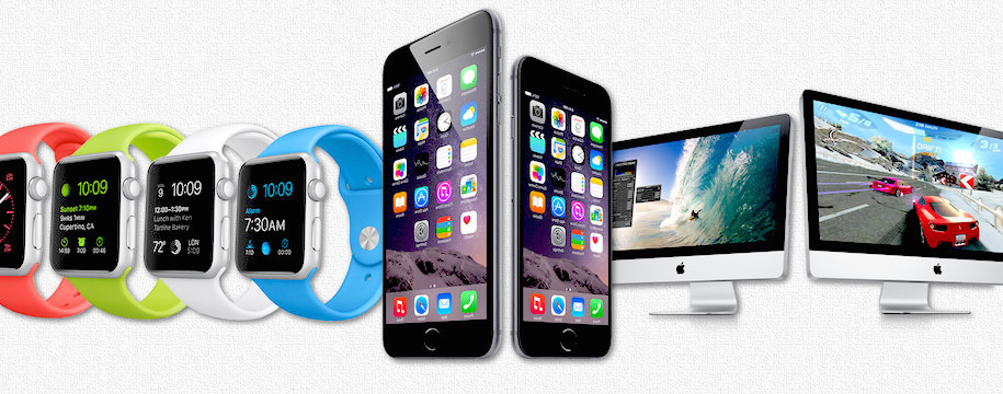 Polls! What do you think will happen at Apple's September 9th event?