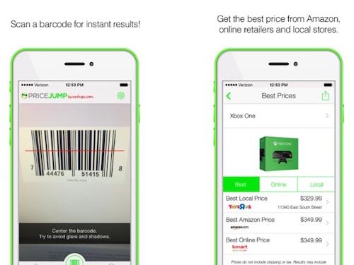 app_discount7