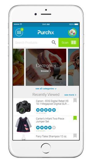 app_discount5