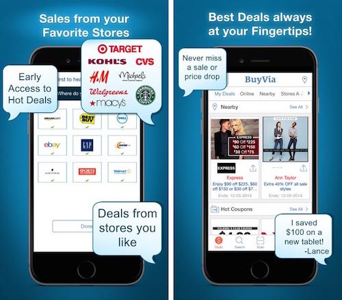 app_discount3