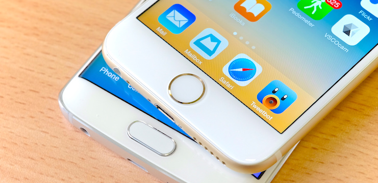 Tech Experts are Switiching To iPhone from Android because of iOS iDrop News 2