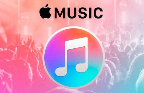 apple_music_620
