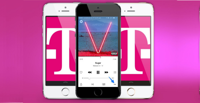 T-Mobile Does It Again, Two More Too-Good-To-Be-True iPhone Offers
