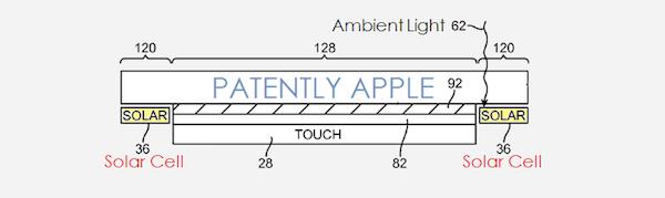 apple_solar_cells_1