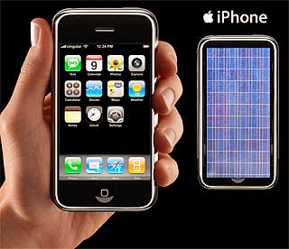 apple_solar_cells_featured_image