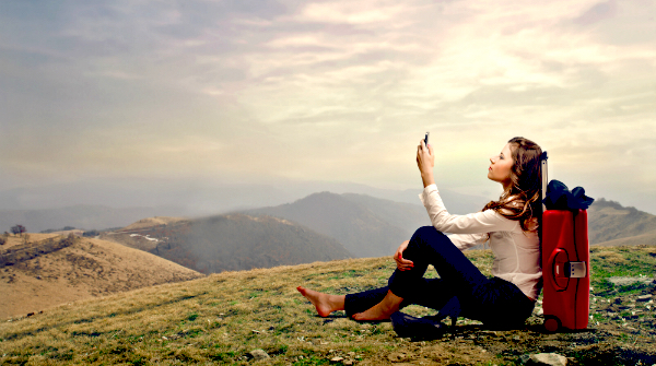 Best Outdoor Apps for the Ultimate Summer