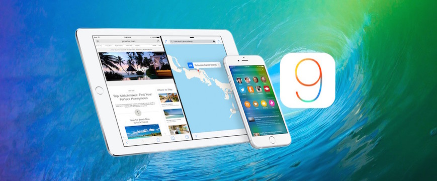 Apple Releases iOS 9 and OS X 10.11 El Capitan to Public Beta Program