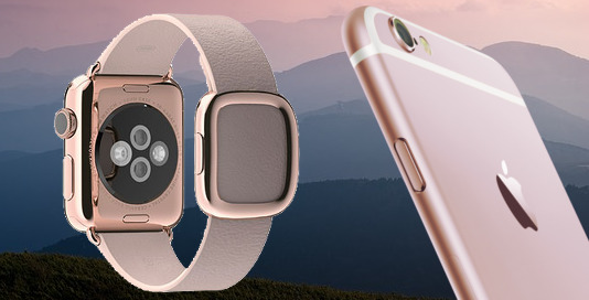 4 New Predictions for iPhone 6S, Apple Watch, and More