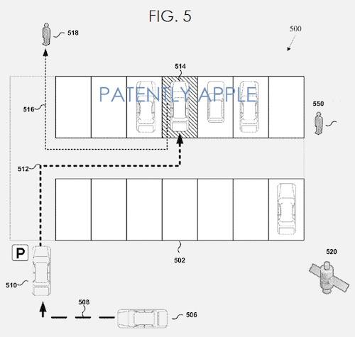 apple_new_patents_2