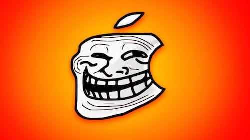 apple_new_patents_3