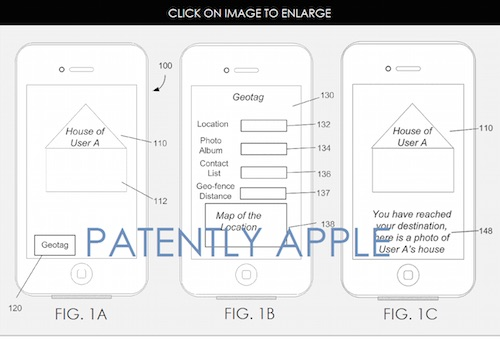 apple_new_patents_1