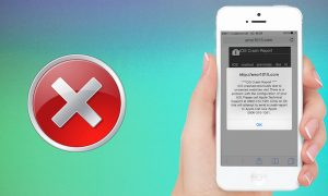 How to Stop iPhone Crash Scammers From Stealing Your Money