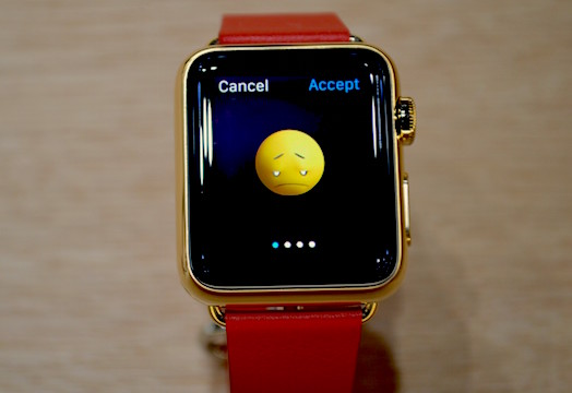 iWatch-sad-e1410299936232