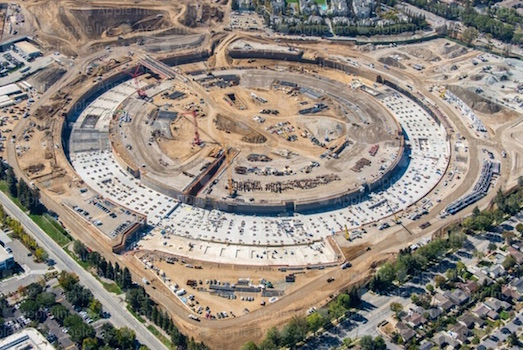 apple_campus_2_1