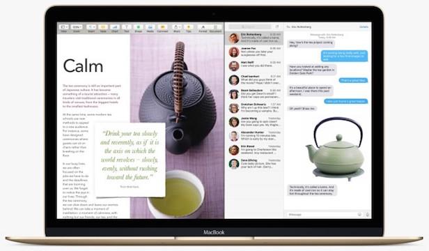 OS-X-El-Capitan-New-Features-9-720x442