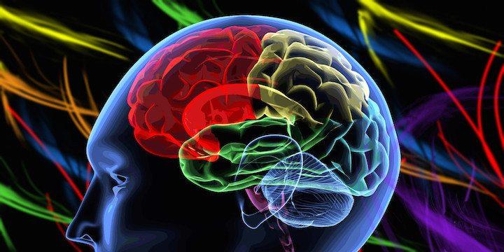 idrop news brain training apps low res