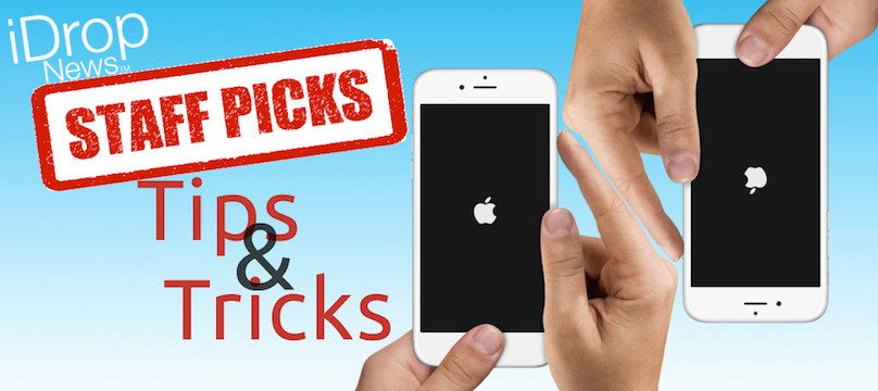 Staff Picks - Tips & Tricks You Might Be Missing Out On