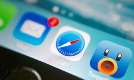 How to Delete iPhone Search History and Stay Private
