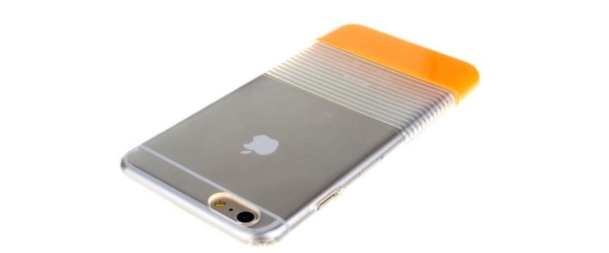 iphone 6 case deal