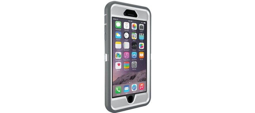 otterbox for iphone deal