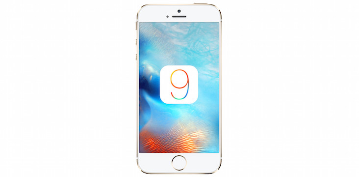 iPhone 6S Release Date Revealed!