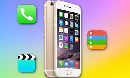 Six Amazing Things You Didn't Know Your iPhone 6 Could Do