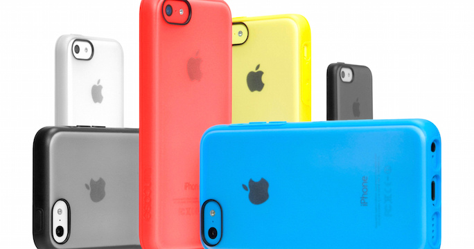 Will We See an iPhone 6C on September 9th?