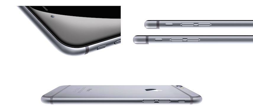 iphone_6s_bendgate_2