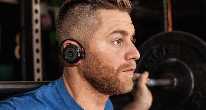 iphone bluetooth headset coupon deals