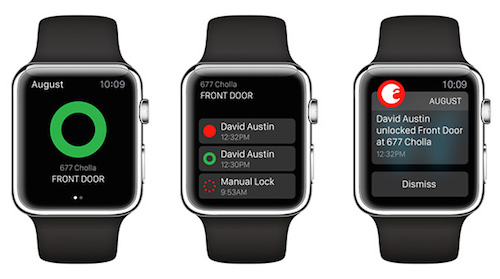 apple_watch_smart_lock_1